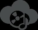1450879381_cloud-music