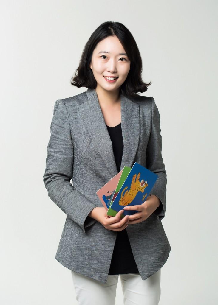 Scandiedu_CEO_Profile
