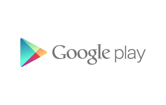 2015년 한국 구글플레이를 빛낸 최고의 콘텐츠는?