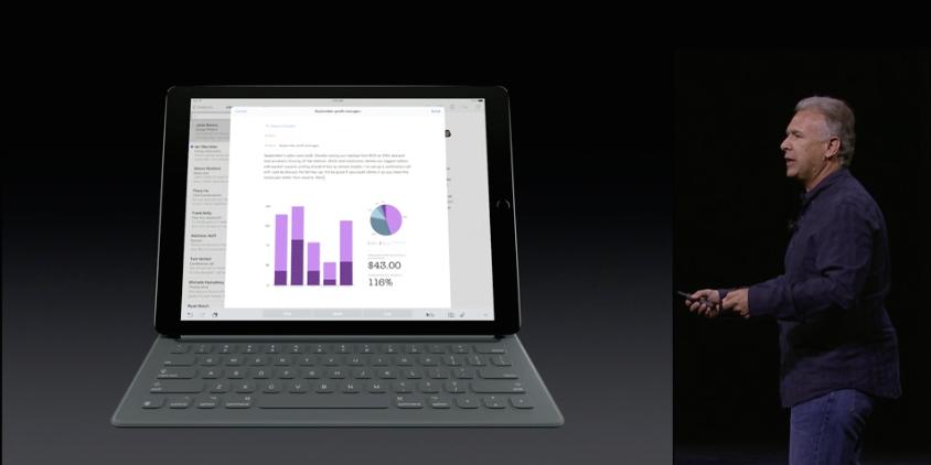 iPad-Pro-008