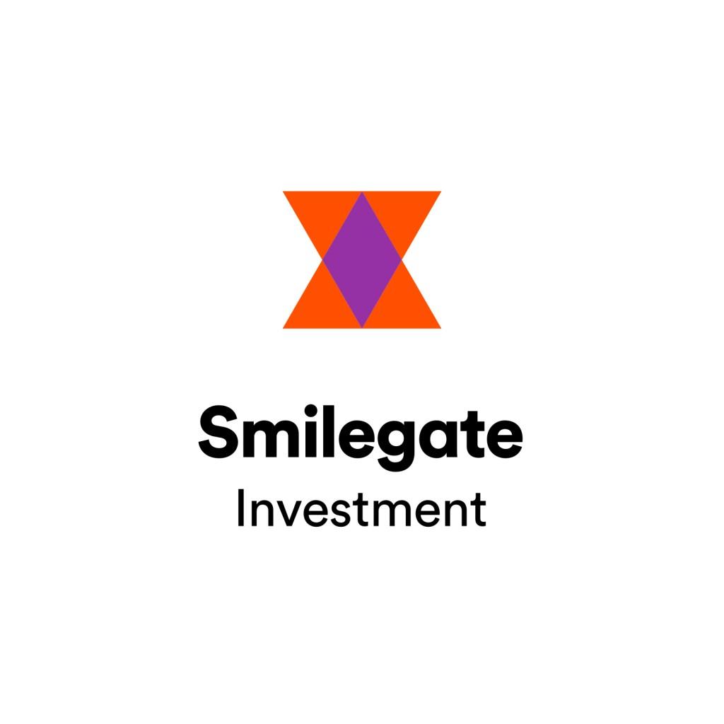 smilegate (2)