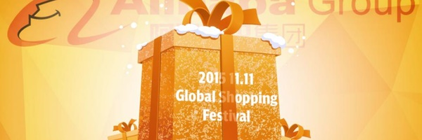 960-alibaba-group-holding-ltd-to-receive-boost-from-2015-global-shopping-festiv