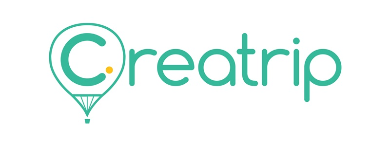 Creatrip_Logo