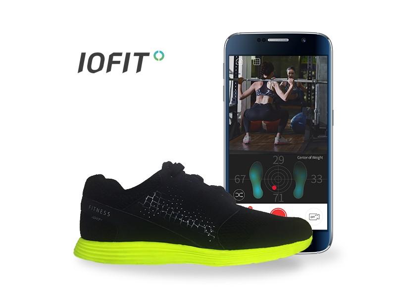 iofit