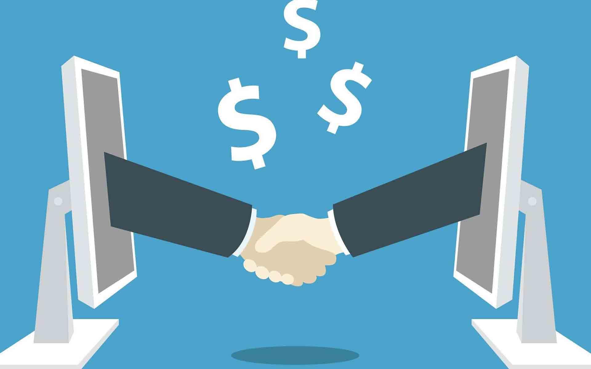 peer-to-peer-loans-hd-wallpaper
