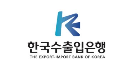 export bank
