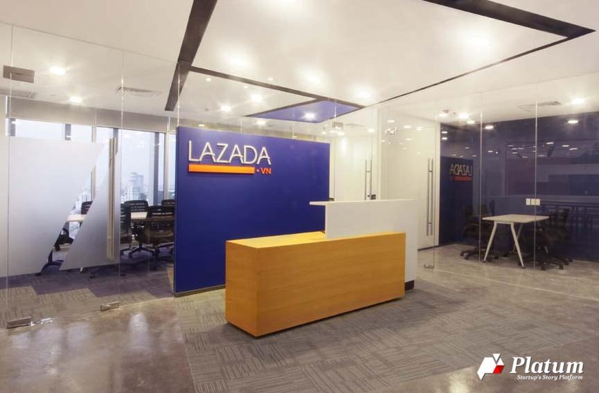 LZ-0101