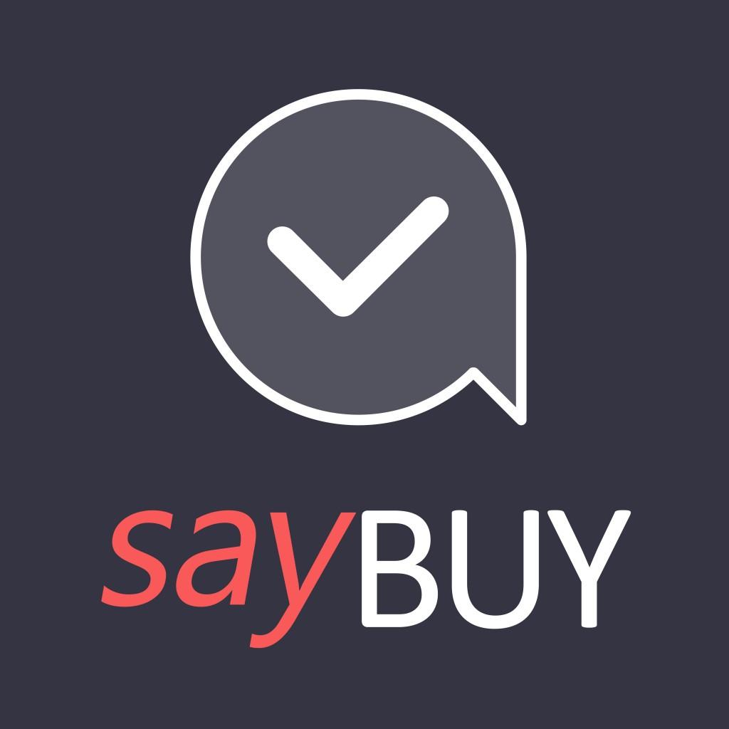 SayBuy