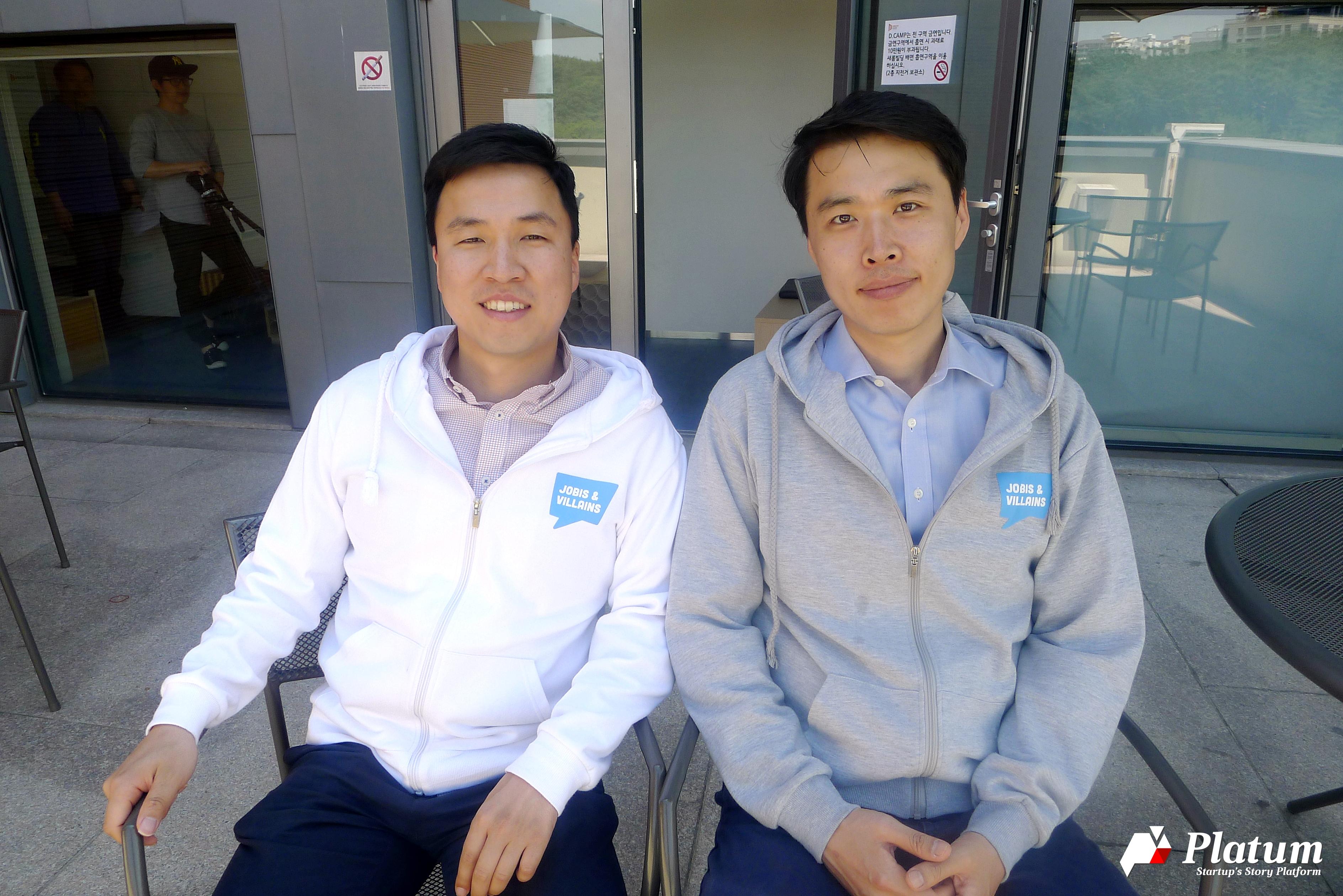 "[Startup's Story #258] 자비스, ""영수증 정리를 넘어 경영 지원계의 비전으로 거듭날 것"" - 'Startup's Story Platform'"