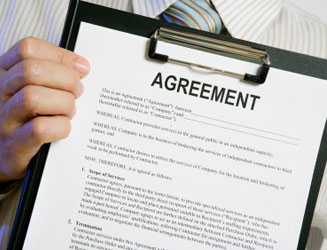 agreement-contract-211