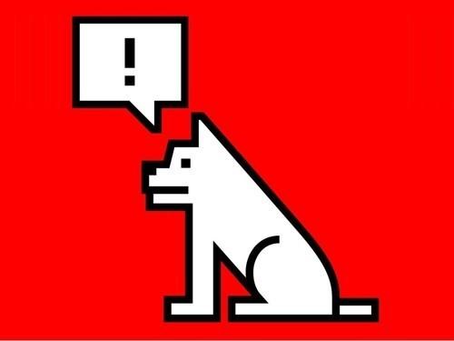 lezhincomics_logo