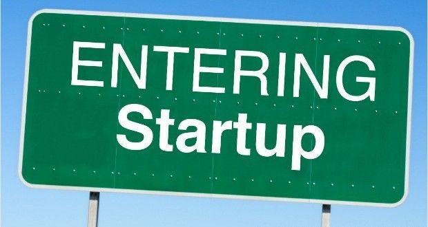 startup--620x330