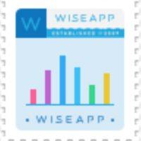wiseapp