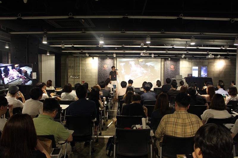 ProtoPie_Launcing_Seoul_2