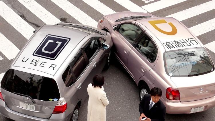 uber-didi-crash-cars
