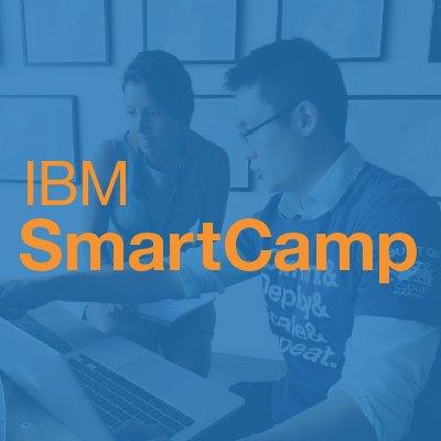 ibm-smartcamp-2016