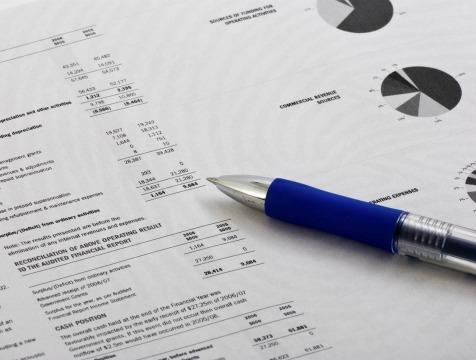 financial-statements