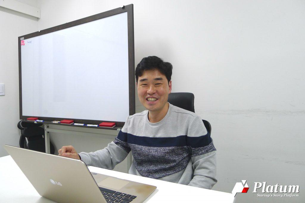 퍼포먼스마케팅 플랫폼 '텐핑' 80억 투자 유치