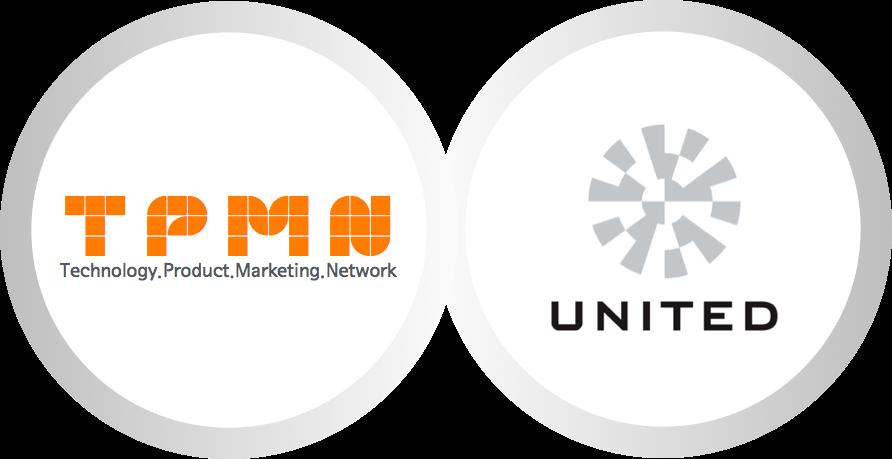 tpmn-united