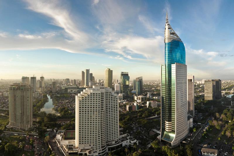 1445854535_rynok-akciiy-indonezii-zakrylsya-rostom-idx-composite-pribavil-0-83