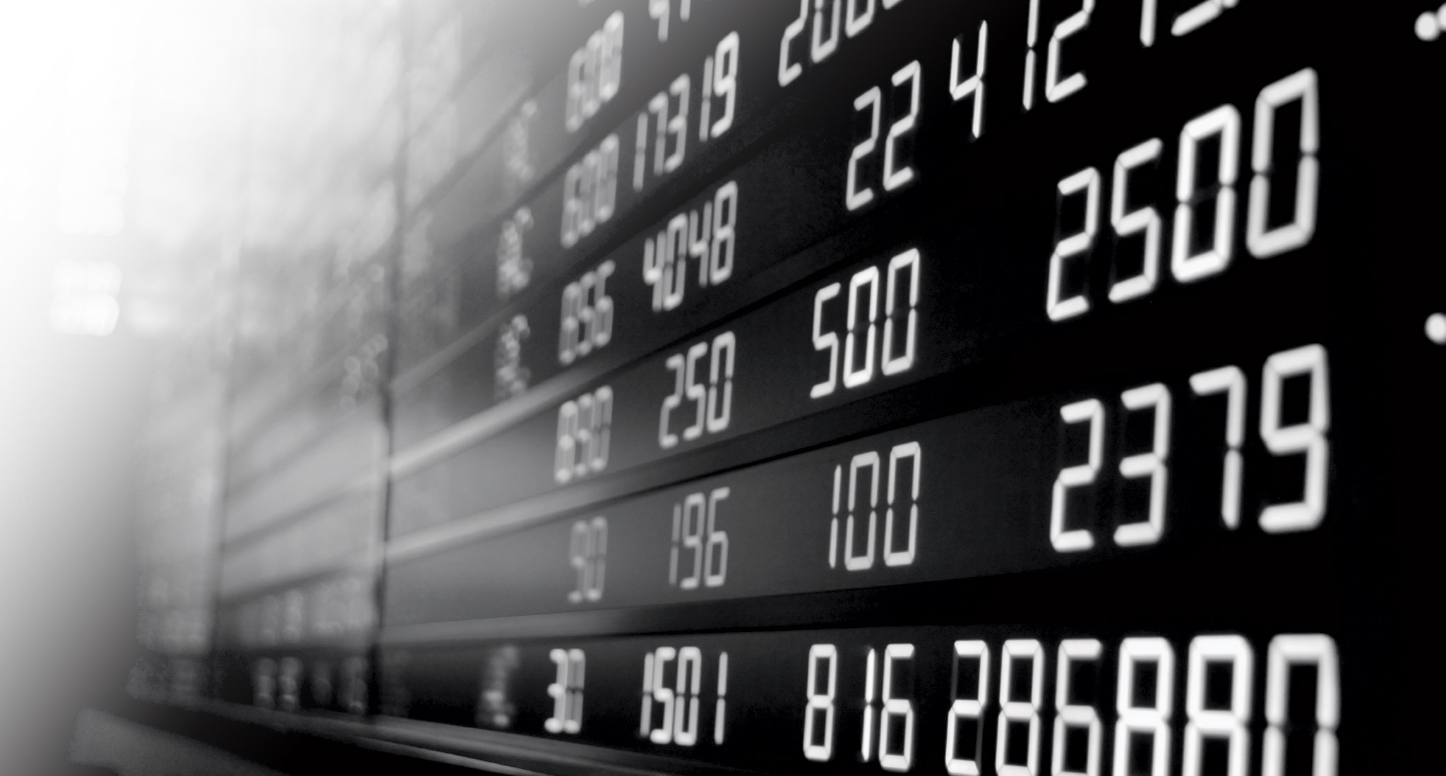 direct-market-touch-stock-exchange-news