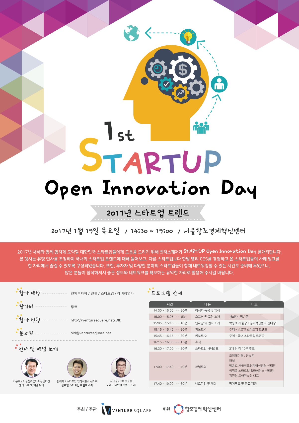 1st_open_innovation_day_poster