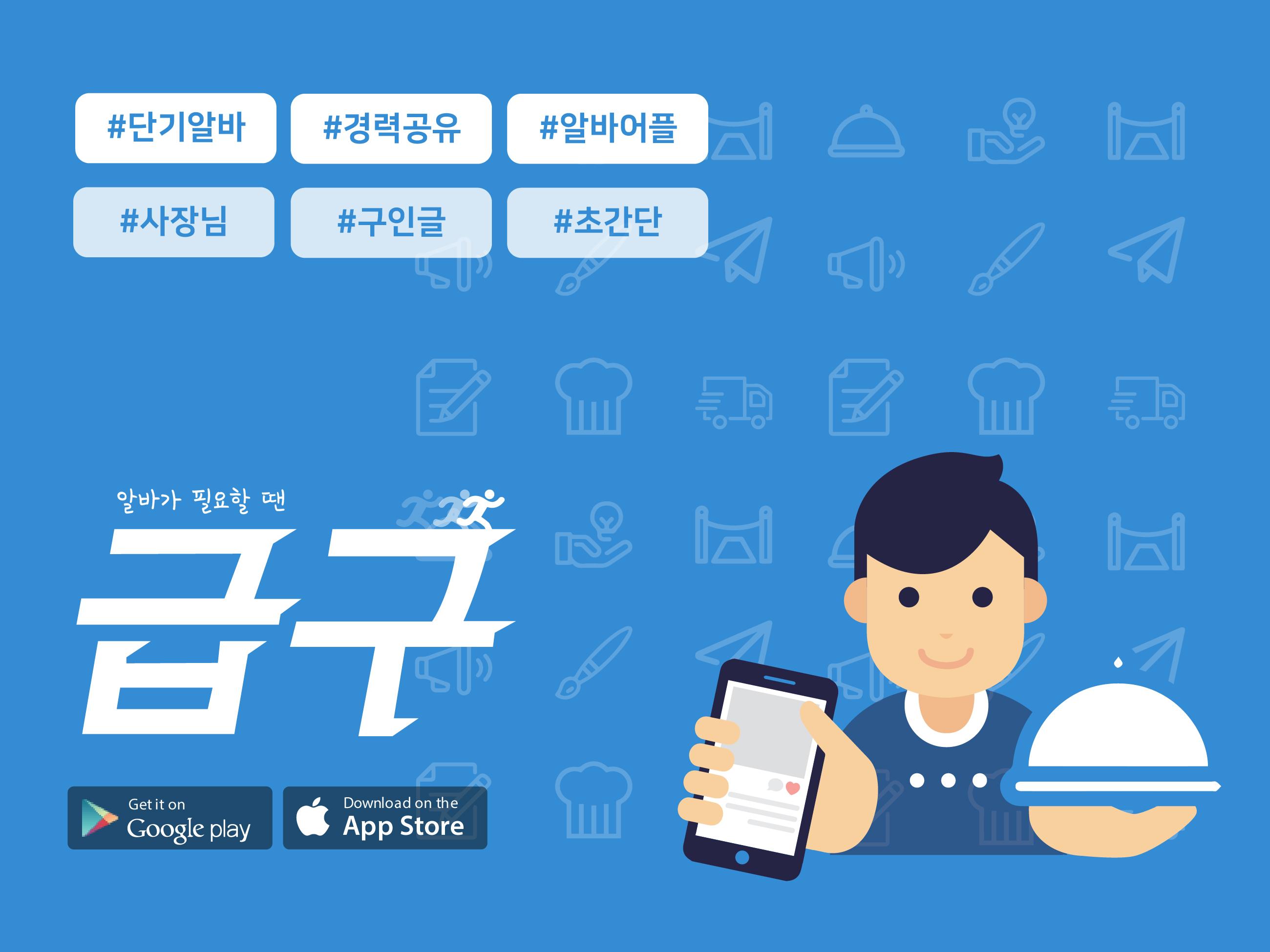 gubgoo-service