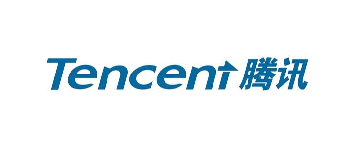 tencent-720