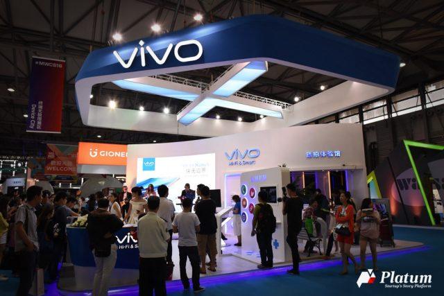 2016년 4분기 전세계 스마트폰 판매량 7% 증가 ... 중국 브랜드의 약진