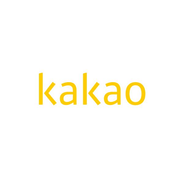 kakao_ci
