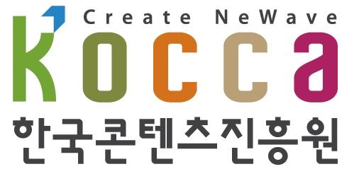 kocca1