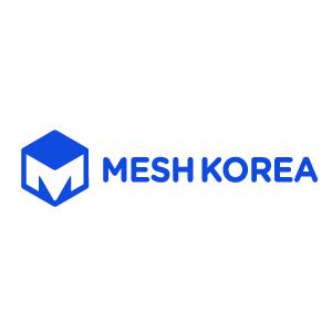 meshkorea