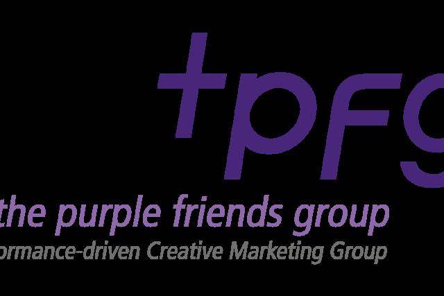 디지털마케팅 전문 그룹 '더퍼플프렌즈그룹(TPFG)' 발족