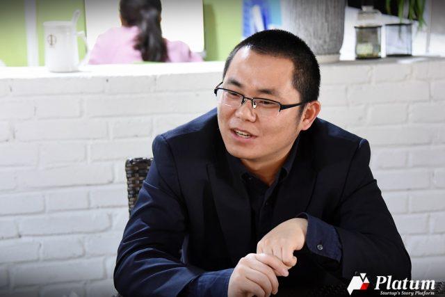 [인터뷰] 품질과 청렴이행으로 연 9100억 원 매출 '싼즈송슈'