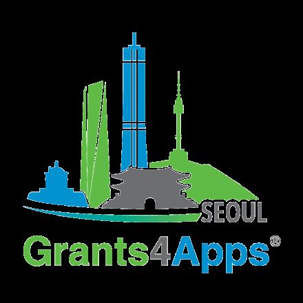 G4A logo