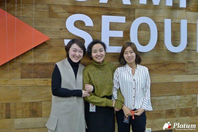 [Startup Story #325] '육아'와 '창업'을 양손에 쥔 엄마 창업가들