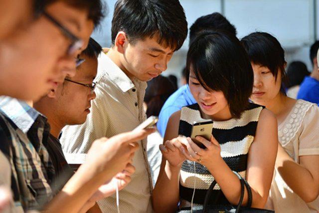 중국 O2O 옥석 가리기 중 ... 생활 O2O 서비스 각광