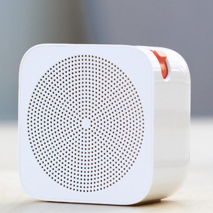Xiaomi-Internet-Radio