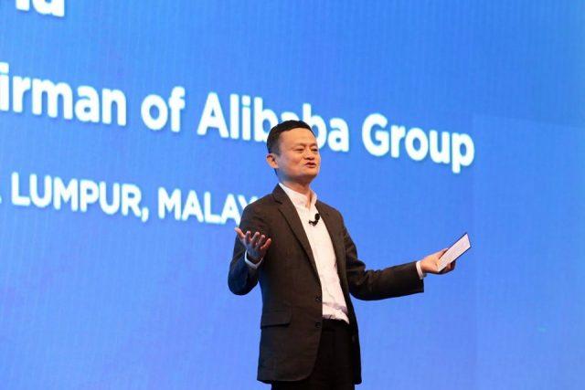 알리바바, 첫 해외 전자 허브(e-Hub) 구축…'전자세계무역플랫폼(eWTP)' 현실화