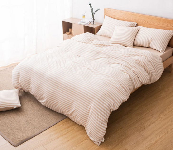 1491669224_bed