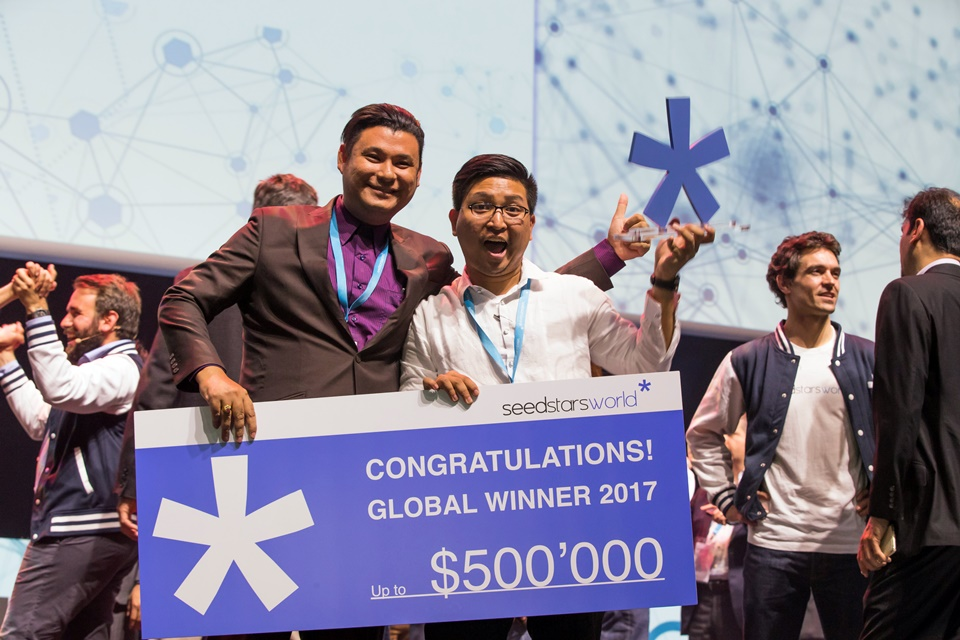 Seedstars 6th i-3