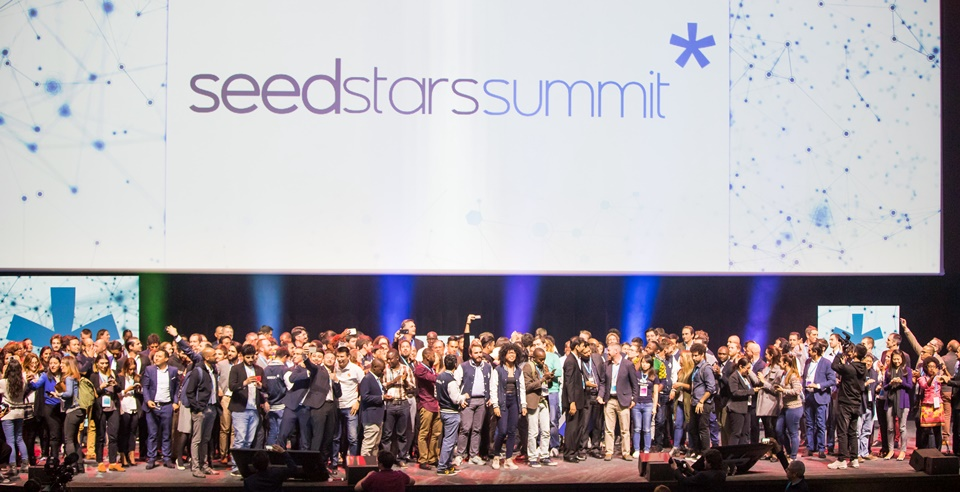 Seedstars 6th j-1