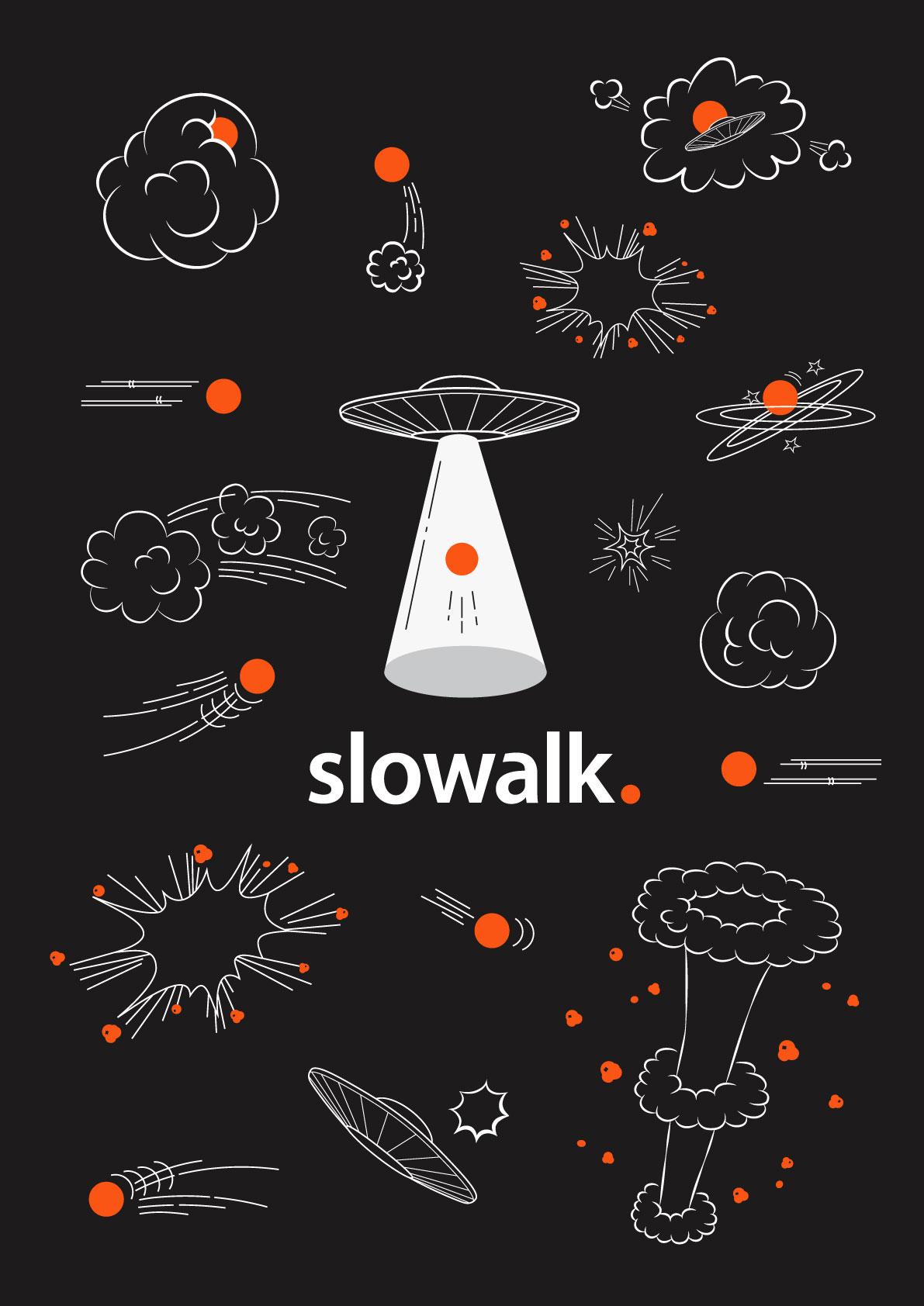 Slowalk-poster-20170413