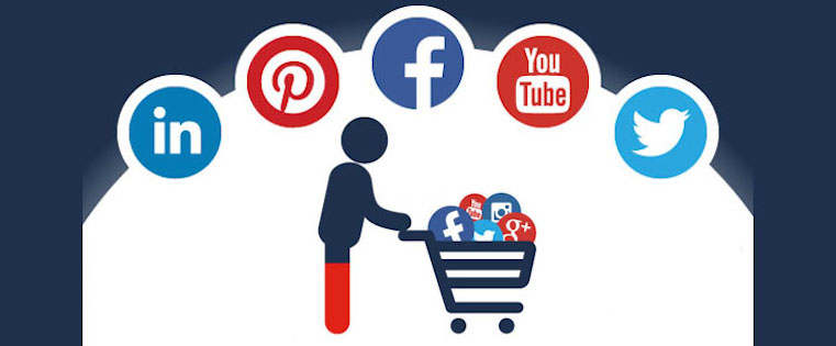 Social_Commerce
