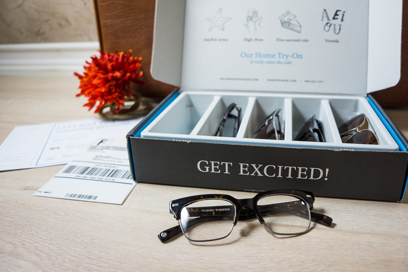 warby-parker-box-1