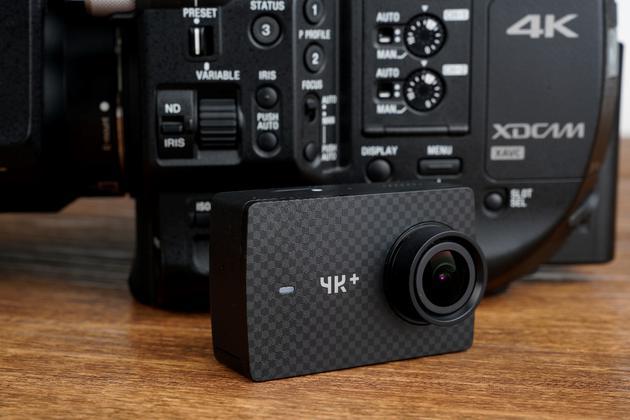 1493472221_yi-4k-camera