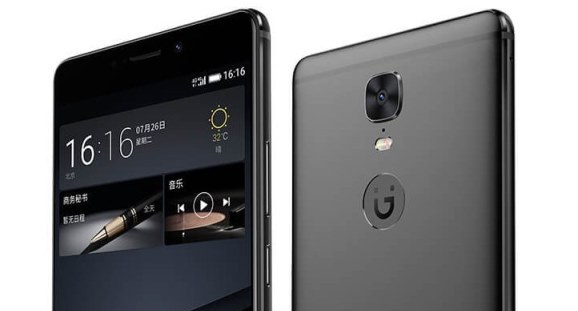1493472234_1493119770_gionee-m6s-plus-launched