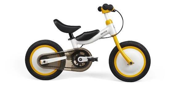 1494102700_bike