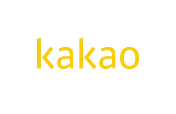 Kakao 1Q operating profit of 38.3 billion KRW, 83% ↑ from the previous year