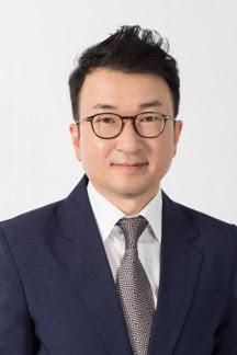 [스타트업 동향]한국인터넷기업협회 최성진 사무총장 임명